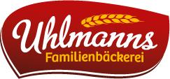 Logo Uhlmanns